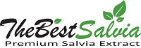 Buy Salvia Divinorum Extracts Online